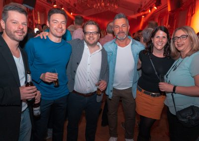 20190430-WOLKENBURG-AFTERJOBPARTY-OFFENBLENDE-NK-014