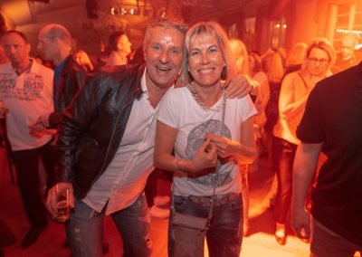 20190430-WOLKENBURG-AFTERJOBPARTY-OFFENBLENDE-NK-020