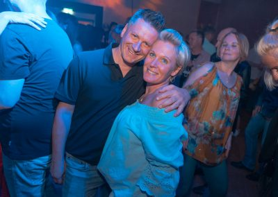20190430-WOLKENBURG-AFTERJOBPARTY-OFFENBLENDE-NK-023