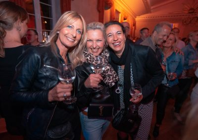 20190430-WOLKENBURG-AFTERJOBPARTY-OFFENBLENDE-NK-055