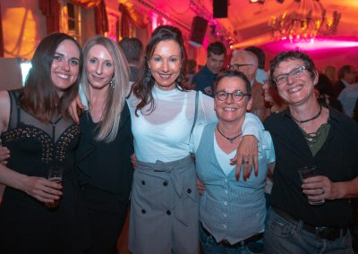 20190430-WOLKENBURG-AFTERJOBPARTY-OFFENBLENDE-NK-057