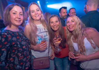 20190430-WOLKENBURG-AFTERJOBPARTY-OFFENBLENDE-NK-065