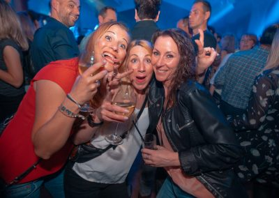 20190430-WOLKENBURG-AFTERJOBPARTY-OFFENBLENDE-NK-069