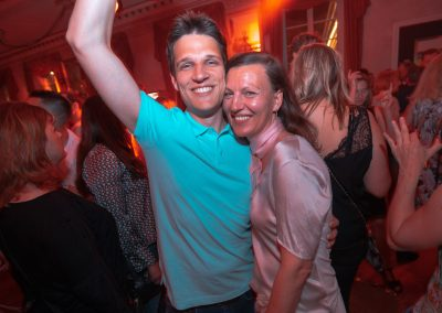 20190430-WOLKENBURG-AFTERJOBPARTY-OFFENBLENDE-NK-074