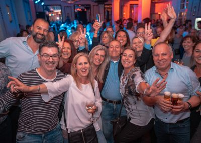 20190430-WOLKENBURG-AFTERJOBPARTY-OFFENBLENDE-NK-095
