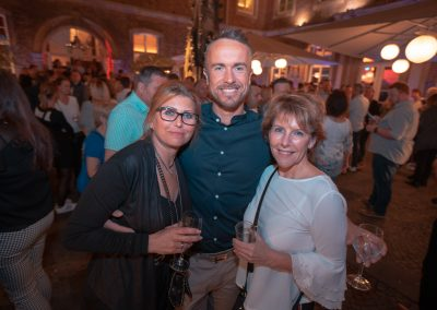 20190430-WOLKENBURG-AFTERJOBPARTY-OFFENBLENDE-NK-098