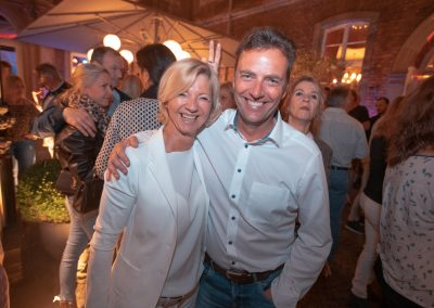 20190430-WOLKENBURG-AFTERJOBPARTY-OFFENBLENDE-NK-100