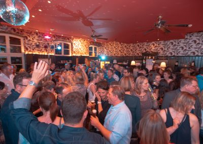 20190430-WOLKENBURG-AFTERJOBPARTY-OFFENBLENDE-NK-106