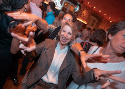 20190430-WOLKENBURG-AFTERJOBPARTY-OFFENBLENDE-NK-114