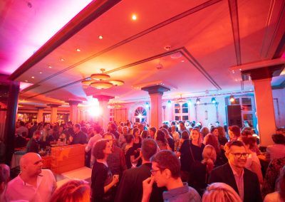 20190430-WOLKENBURG-AFTERJOBPARTY-OFFENBLENDE-NK-136