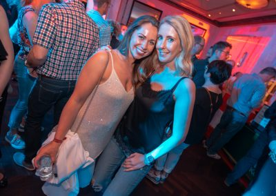 20190430-WOLKENBURG-AFTERJOBPARTY-OFFENBLENDE-NK-137