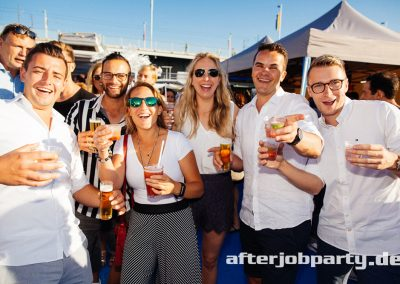 2019-06-27-Koeln-AfterJobParty-offenblende-NK-10