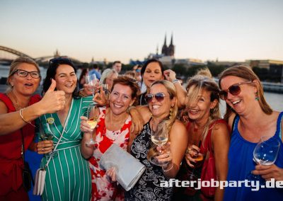 2019-06-27-Koeln-AfterJobParty-offenblende-NK-113