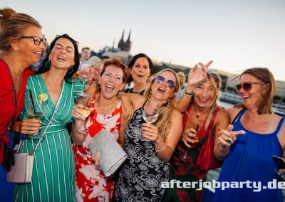 2019-06-27-Koeln-AfterJobParty-offenblende-NK-116