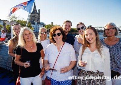 2019-06-27-Koeln-AfterJobParty-offenblende-NK-12