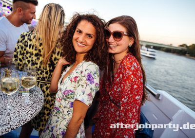 2019-06-27-Koeln-AfterJobParty-offenblende-NK-121