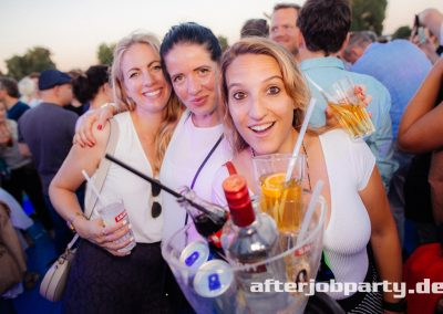 2019-06-27-Koeln-AfterJobParty-offenblende-NK-122