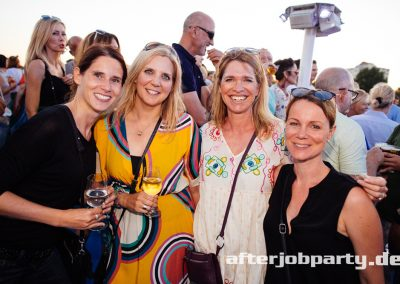 2019-06-27-Koeln-AfterJobParty-offenblende-NK-123