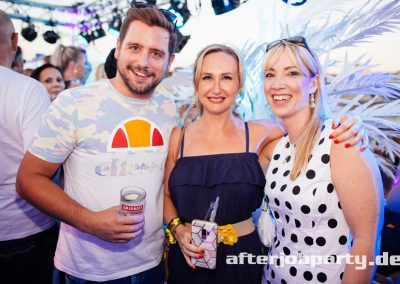 2019-06-27-Koeln-AfterJobParty-offenblende-NK-128