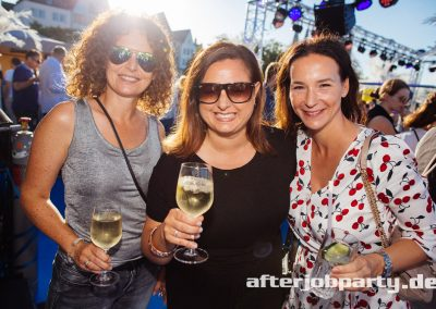 2019-06-27-Koeln-AfterJobParty-offenblende-NK-13
