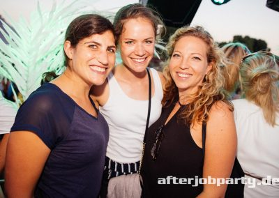 2019-06-27-Koeln-AfterJobParty-offenblende-NK-133