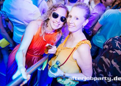 2019-06-27-Koeln-AfterJobParty-offenblende-NK-138