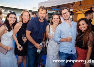 2019-06-27-Koeln-AfterJobParty-offenblende-NK-14