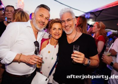 2019-06-27-Koeln-AfterJobParty-offenblende-NK-145