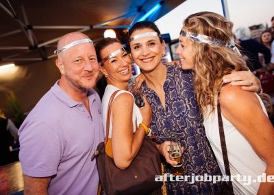 2019-06-27-Koeln-AfterJobParty-offenblende-NK-146
