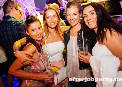 2019-06-27-Koeln-AfterJobParty-offenblende-NK-153