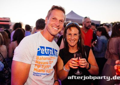 2019-06-27-Koeln-AfterJobParty-offenblende-NK-154