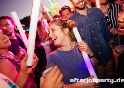 2019-06-27-Koeln-AfterJobParty-offenblende-NK-155