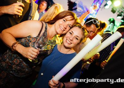 2019-06-27-Koeln-AfterJobParty-offenblende-NK-156