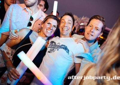 2019-06-27-Koeln-AfterJobParty-offenblende-NK-157