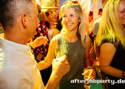 2019-06-27-Koeln-AfterJobParty-offenblende-NK-159