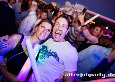 2019-06-27-Koeln-AfterJobParty-offenblende-NK-160