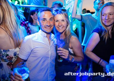 2019-06-27-Koeln-AfterJobParty-offenblende-NK-161