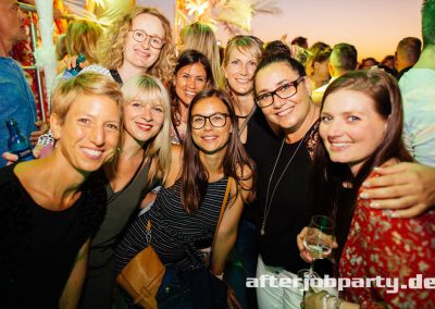 2019-06-27-Koeln-AfterJobParty-offenblende-NK-163