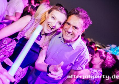 2019-06-27-Koeln-AfterJobParty-offenblende-NK-165
