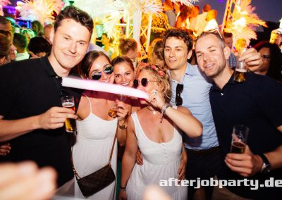 2019-06-27-Koeln-AfterJobParty-offenblende-NK-166