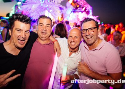 2019-06-27-Koeln-AfterJobParty-offenblende-NK-168