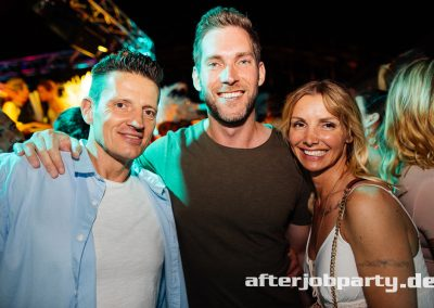 2019-06-27-Koeln-AfterJobParty-offenblende-NK-169