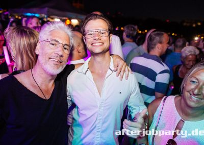 2019-06-27-Koeln-AfterJobParty-offenblende-NK-172