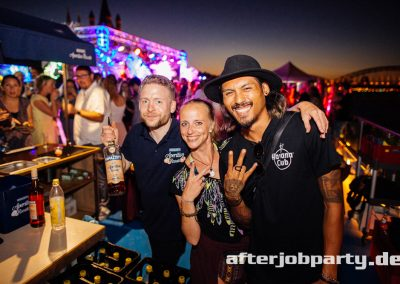 2019-06-27-Koeln-AfterJobParty-offenblende-NK-175