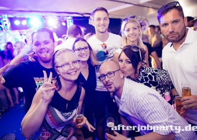 2019-06-27-Koeln-AfterJobParty-offenblende-NK-178
