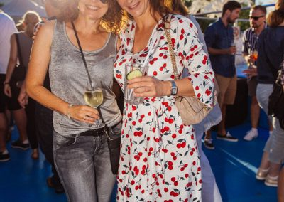 2019-06-27-Koeln-AfterJobParty-offenblende-NK-18