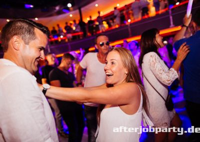 2019-06-27-Koeln-AfterJobParty-offenblende-NK-182