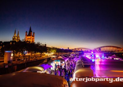 2019-06-27-Koeln-AfterJobParty-offenblende-NK-183