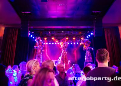 2019-06-27-Koeln-AfterJobParty-offenblende-NK-187