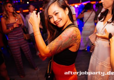 2019-06-27-Koeln-AfterJobParty-offenblende-NK-189